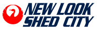 NLSC-RGB-logo-2021